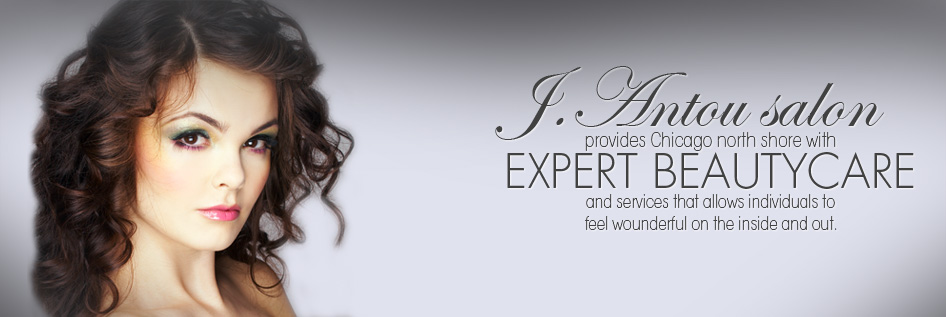 With Her 20 Years Of Experience As A Professional Hair Designer Including 10 Year Being Cosmetology